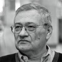 Image result for фото георгий почепцов