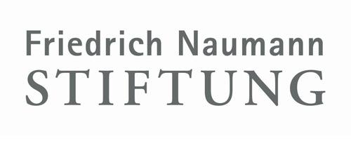 Фонд Фридриха Науманна Немецкий либеральный Фонд, идейно близкий Свободно-Демократической партии Германии (CвДП). (Последнее изменение: 01.01.1970 03:00)